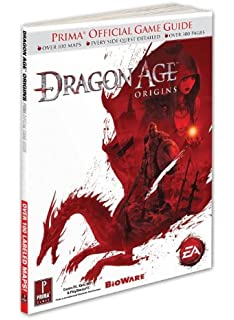 Companion armor | dragon age wiki | fandom powered by wikia.