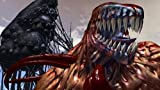 Spider-Man: Web of Shadows - Sony PSP