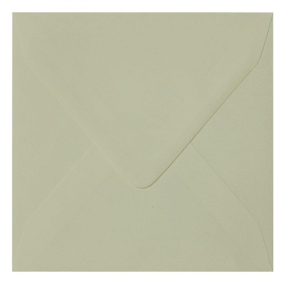 Briefhüllen   Premium Premium Premium   140 x 140 mm Weiß (100 Stück) Nassklebung   Briefhüllen, KuGrüns, CouGrüns, Umschläge mit 2 Jahren Zufriedenheitsgarantie B01DW3MWVQ   Zuverlässiger Ruf  72f1e7