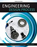 img - for Engineering Design Process (Activate Learning with these NEW titles from Engineering!) book / textbook / text book