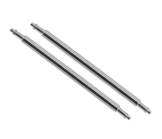 Minott INOX ? Fabricado en Suiza 32 - 34 mm > Pasadores XL ...