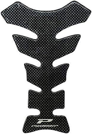 MUJUN R/éserve for BMW S1000RR 2008 au 16 2017 2018 2019 S1000RR S1000R Motorcycle Protecteur Anti Slip r/éservoir Protection de r/éservoir lat/éral de Traction 3M Autocollant