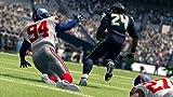 Madden NFL 25 - PS3 [Digital