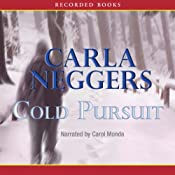Cold Pursuit | Carla Neggers
