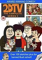 2DTV - Series 3