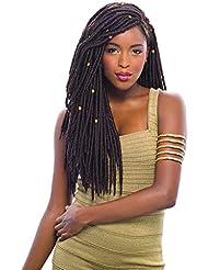 Ebony line