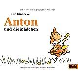 Anton und die Mädchen (MINIMAX)