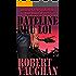 Dateline: PHU LOI (Dateline: Viet Nam Book 1)