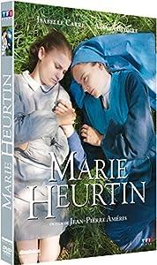 """Afficher """"Marie Heurtin"""""""