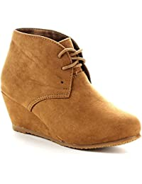 Amazon.com: Gold - Boots / Shoes: Clothing, Shoes & Jewelry