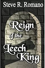 Reign of the Leech King Paperback