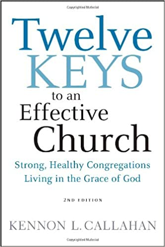 Churches church leadership livingpdfs book archive by kennon l callahan fandeluxe Choice Image