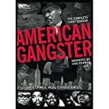 American Gangster: Complete First Season