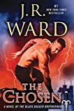 NEW YORK TIMES BESTSELLER • A scorching forbidden love threatens to tear a rift through the Black Dagger Brotherhood in J. R. Ward's newest novel in the #1 New York Times bestselling series. Xcor, leader of the Band of Bastards, convicted of treason ...