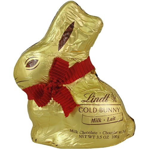 lindt-gold-bunny-milk-chocolate