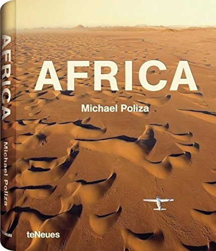 Africa Collector's Edition -