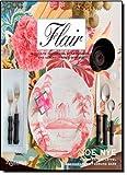 Flair, Caitlin Leffel, 0847833178