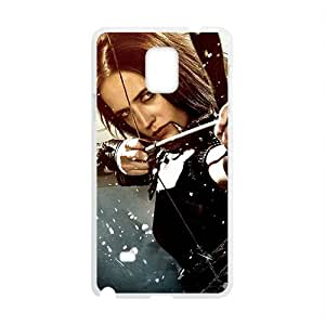COBO Rise Of An Empire ADesign Pesonalized Creative Phone Case For Samsung Galaxy Note4