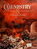 Chemistry : Principles and Reactions, Masterton, William L. and Hurley, Cecile N., 0030136431