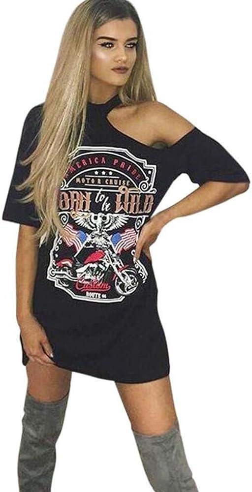 Gothic dress Mini Dress Long Shirt Dress Summer Dress Casual TShirt Dress T Shirt Dress Black Cotton T Shirt Dress Black Tunic