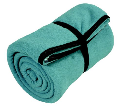 for Adult fleece sleeping bags insert