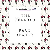 The Sellout (audio edition)