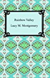 Rainbow Valley, L. M. Montgomery, 1420929240
