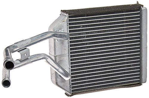 - Global Parts 8231376 Heater Core