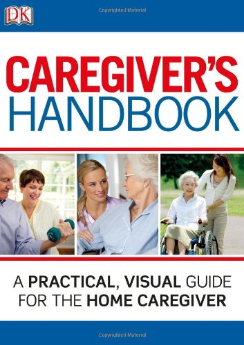 A Caring Hand Home Care