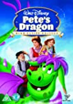 Pete's Dragon (High Flying Edition) [...