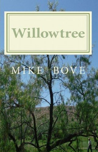 Book: Willowtree (Bruce DelReno Mysteries Book 1) by Mike Bove