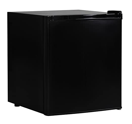 Amstyle mini nevera 46 litros minibar Negro mini nevera peque-a ...