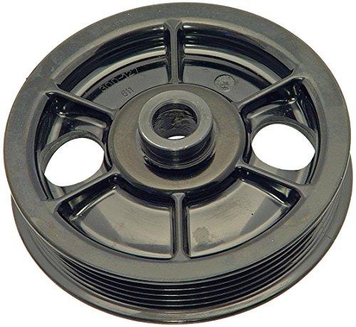 Dorman 300-127 Power Steering ()