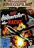 B29 - Höllentor der Nacht ( Vergessene Kriegsfilme Vol. 1 )
