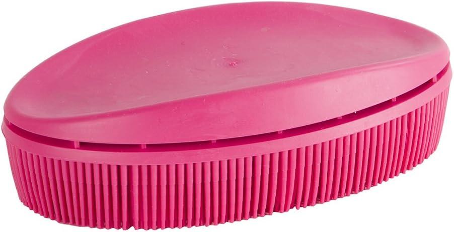 FuRemover® Pet Hair and Lint Brush