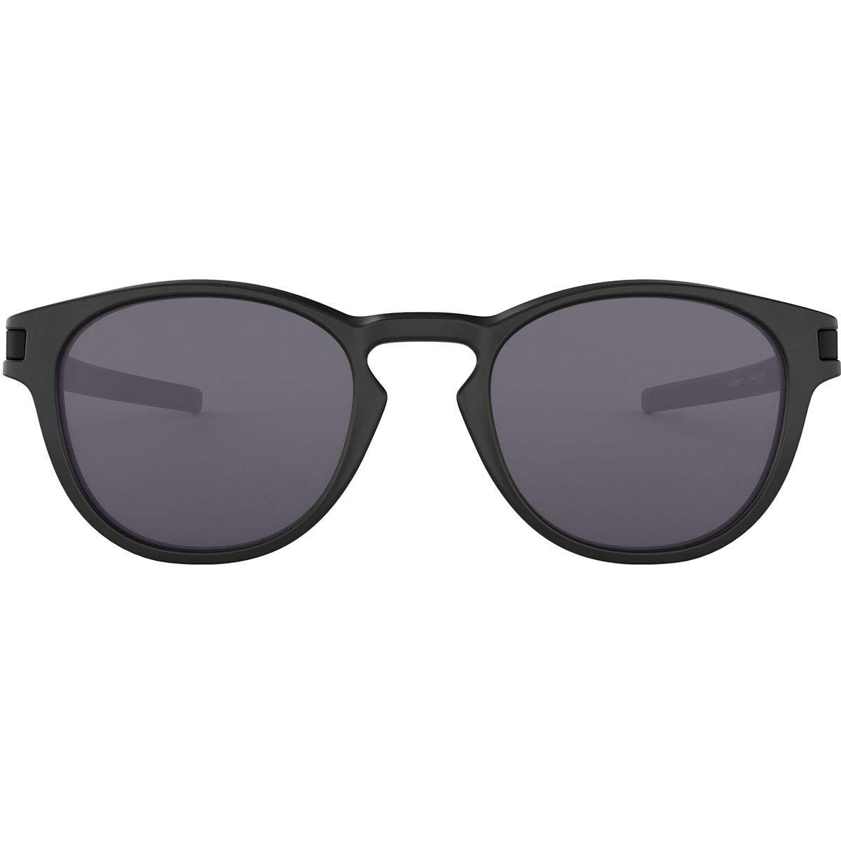 01e0e8d494 Oakley Latch Gafas de Sol, Hombre: Oakley: Amazon.es: Ropa y accesorios