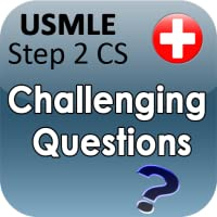 Challenging Questions Made Easy