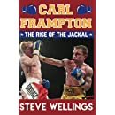 Carl Frampton: The Rise of the Jackal