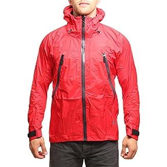 Palm Atlas chaqueta 1
