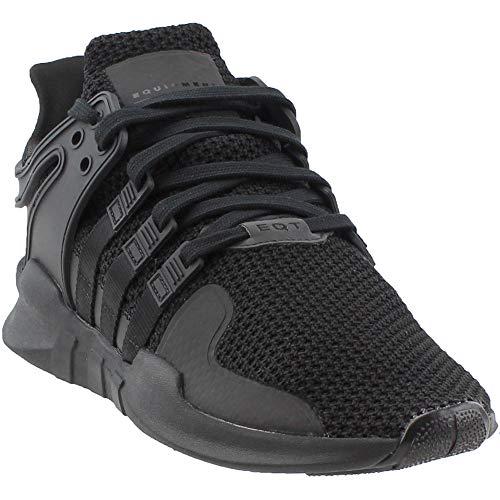 Adidas Eqt Bb2356 Support, Chaussures De Sport Noir /