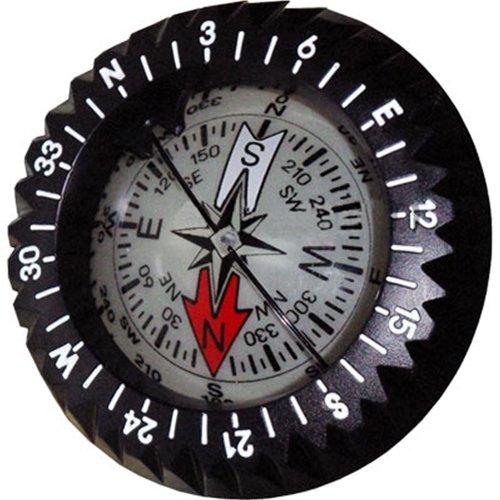 Scubapro Uwatec FS-2 Compass Capsule