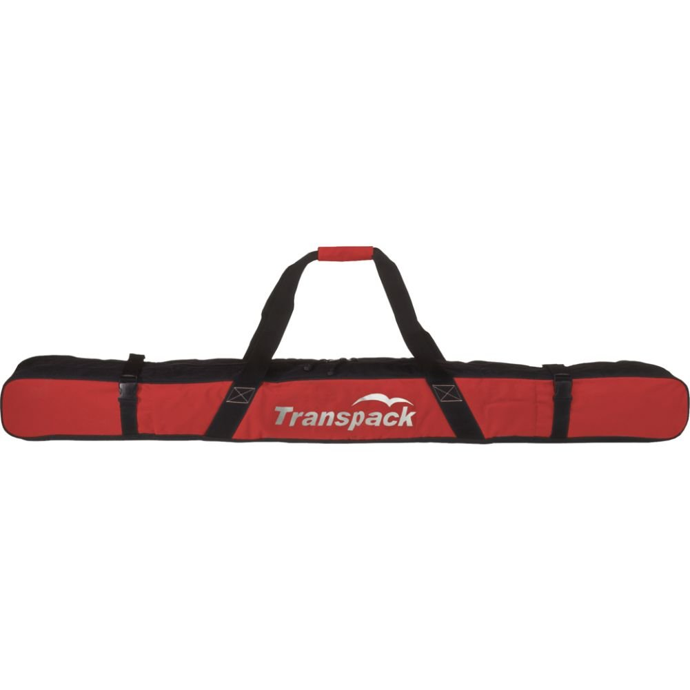 207635f32629 Ski Bags : Online Shopping for Clothing, Shoes, Jewelry, Pet ...