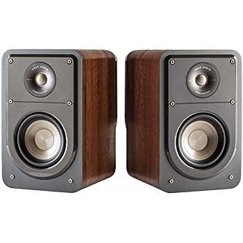 crossover schematics in addition polk audio rt speakers further polk rh autonomia co