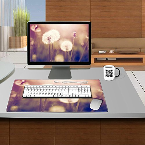 Table Mats Vintage dandelions on meadow Image 36804222 by MSD Customized Tablemats Stain Resistance Collector Kit Kitchen Table Top DeskDrink Customized Stain Resistance Collector Kit Kitchen Table Top Desk