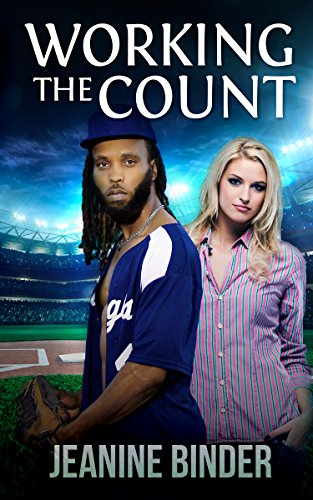 Bargain eBook - Working the Count