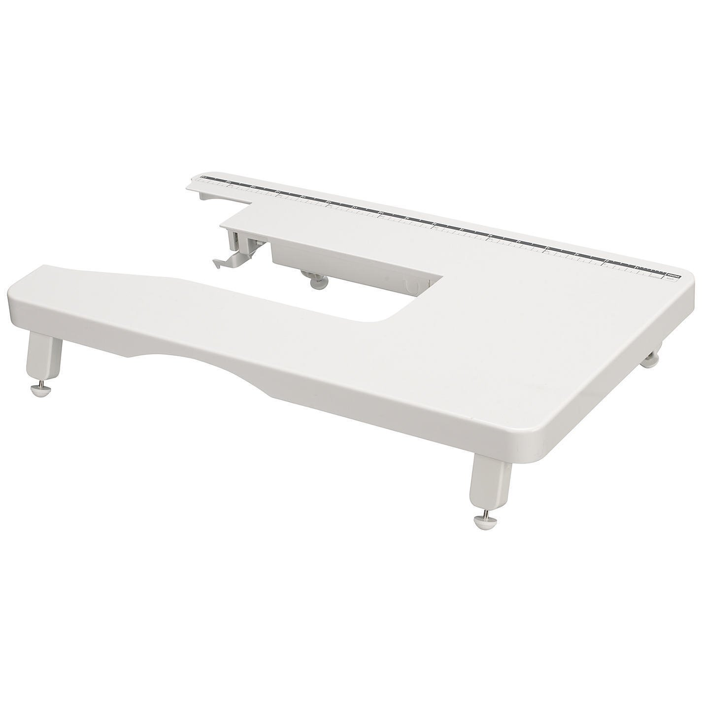 Buy Sewing Table