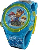 Watches : Kids Light up Watches (Batman, Despicable Me, Paw Patrol, Shopkins, Spiderman)