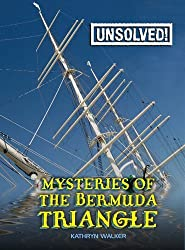 Mysteries of the Bermuda Triangle (Unsolved!)