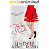 Strike a Match (No Match for Love Book 5)