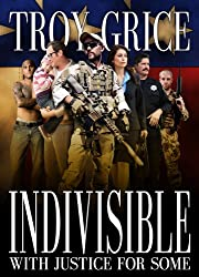Indivisible: With Justice for Some